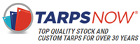 Wholesale Tarps Online Made in the USA